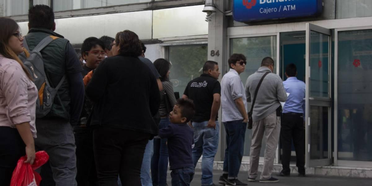 Hackeo bancario no pone en riesgo el dinero de los clientes: ABM