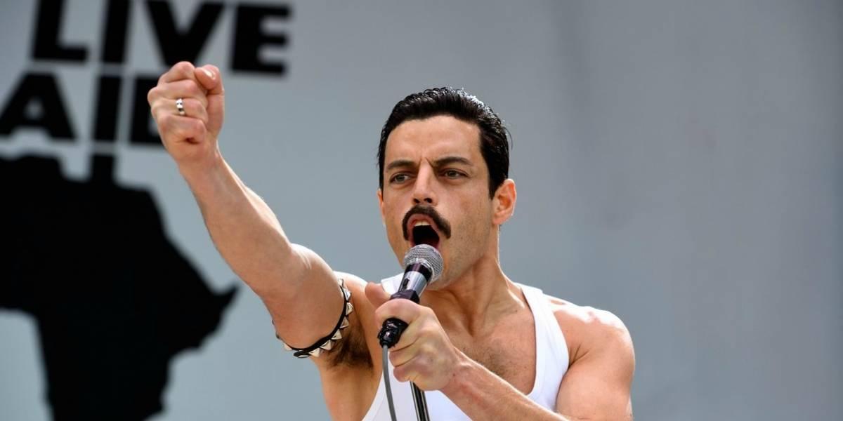 iPhone: Si no tienes nada que hacer, así es como Siri puede cantarte Bohemian Rhapsody de Queen