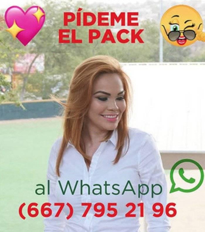 Paola Garate