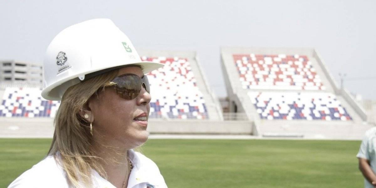 Procuraduría acusa a Coldeportes de corrupción en el fútbol colombiano; Federación y Dimayor, salpicados