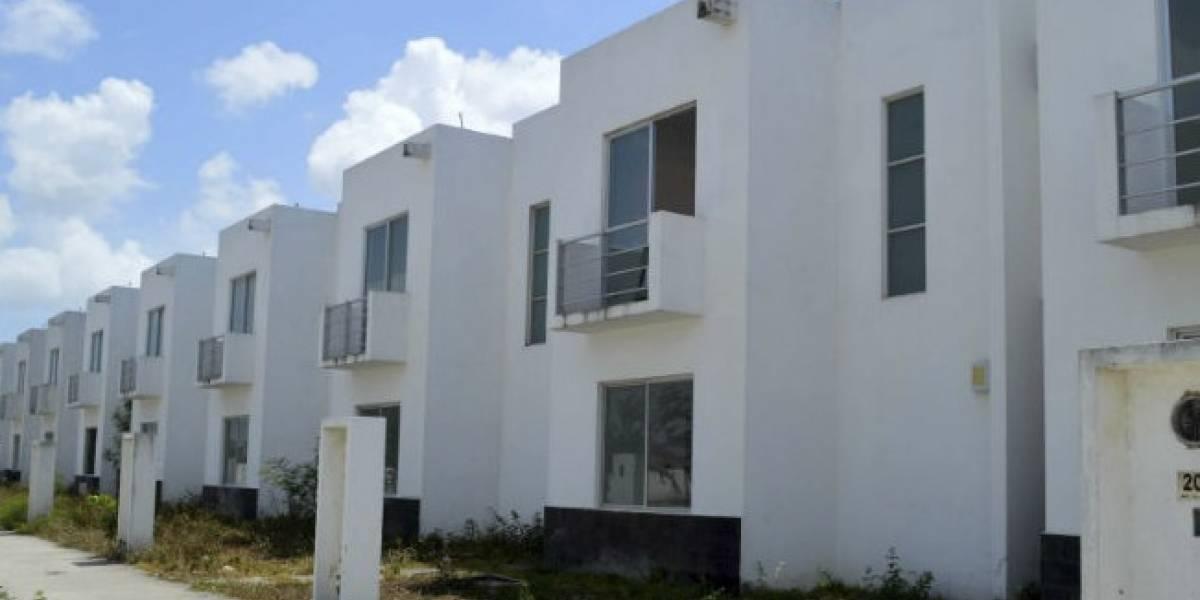 Guadalajara, la mejor ciudad para invertir en el sector inmobiliario