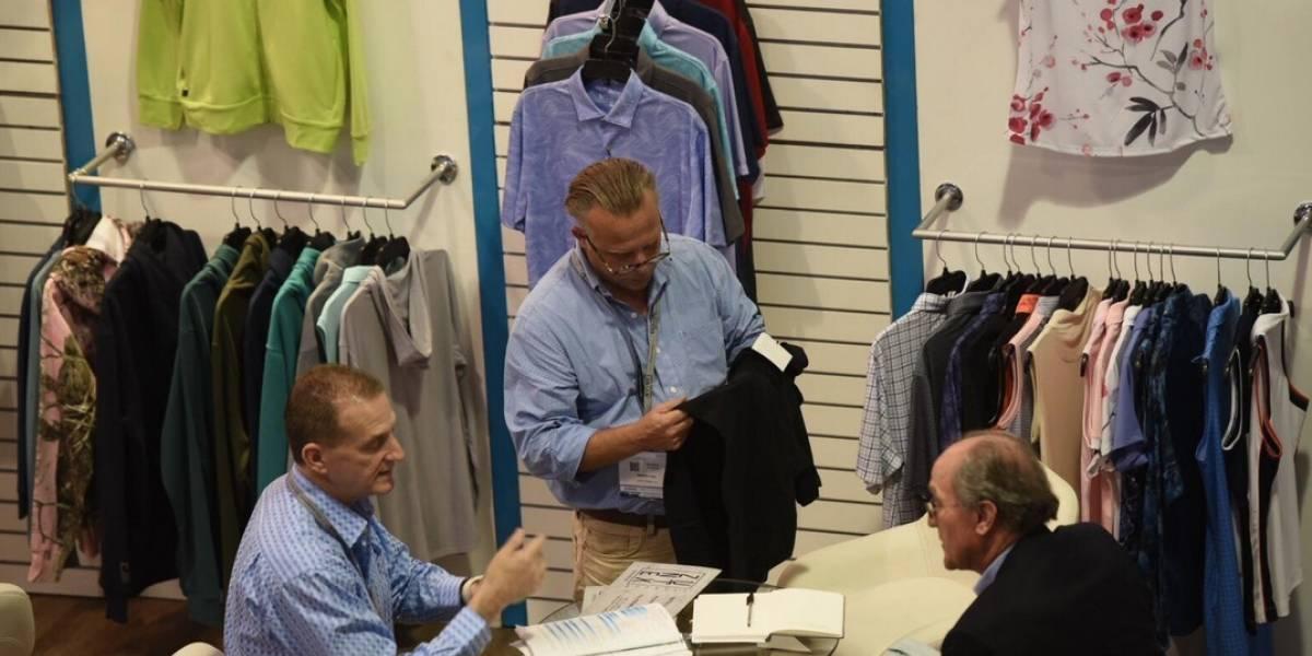 Empresarios priorizan tres aspectos para mejorar la economía