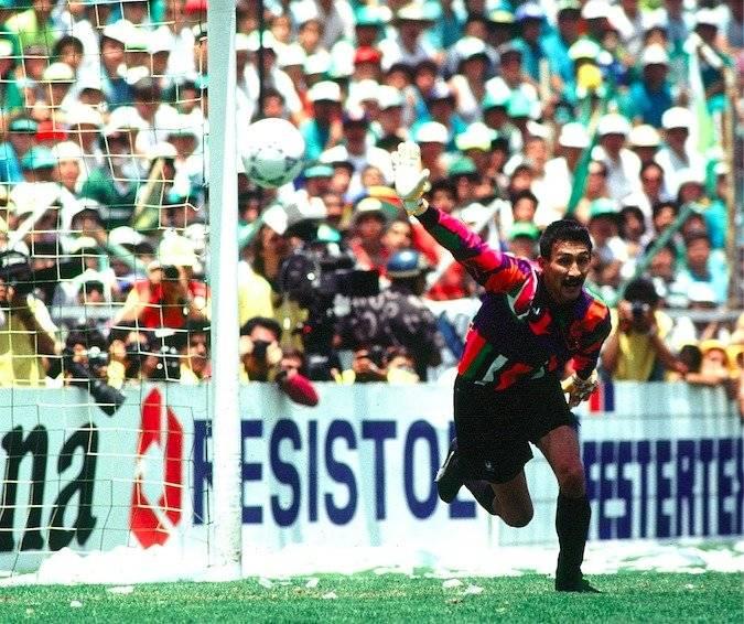 Pablo Larios