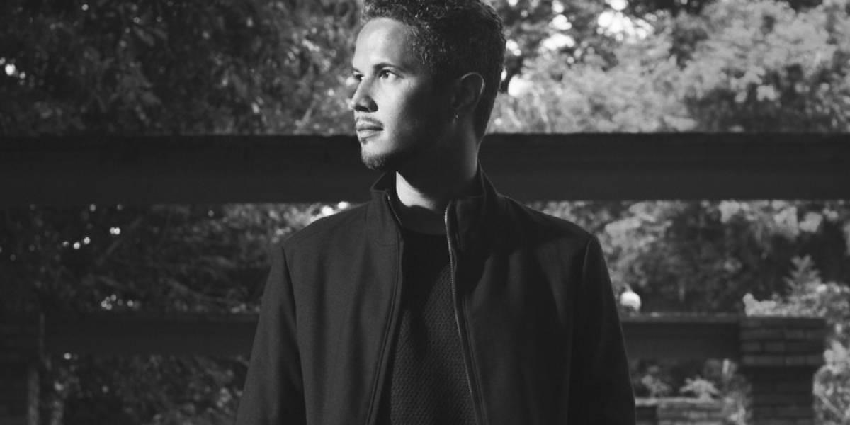 Vicente García presenta 'Candela', segundo sencillo de su próximo álbum