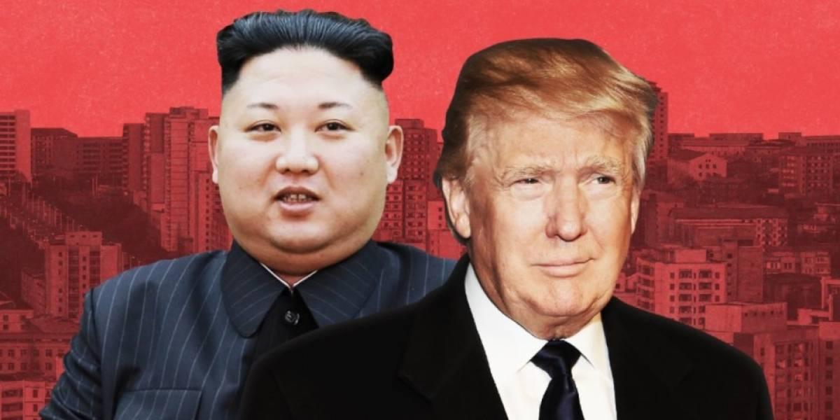 """Cumbre con EEUU corre peligro: Corea del Norte se niega a negociar un acuerdo de """"desnuclearización"""""""