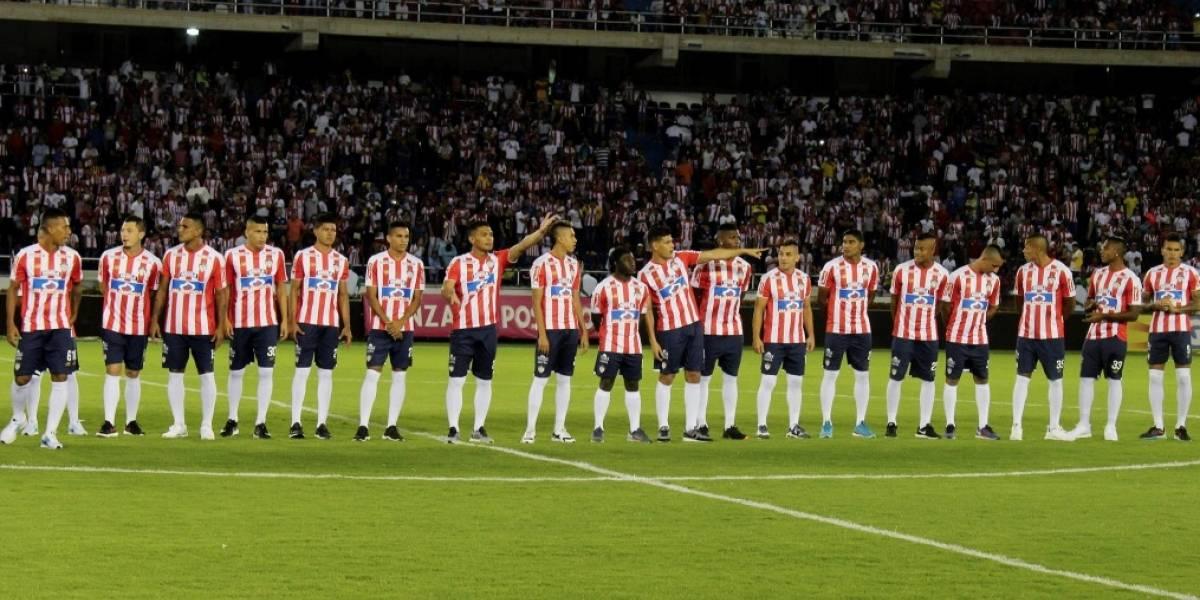 #FaltanLasCopas Equipos colombianos, unidos para recuperar trofeos extraviados