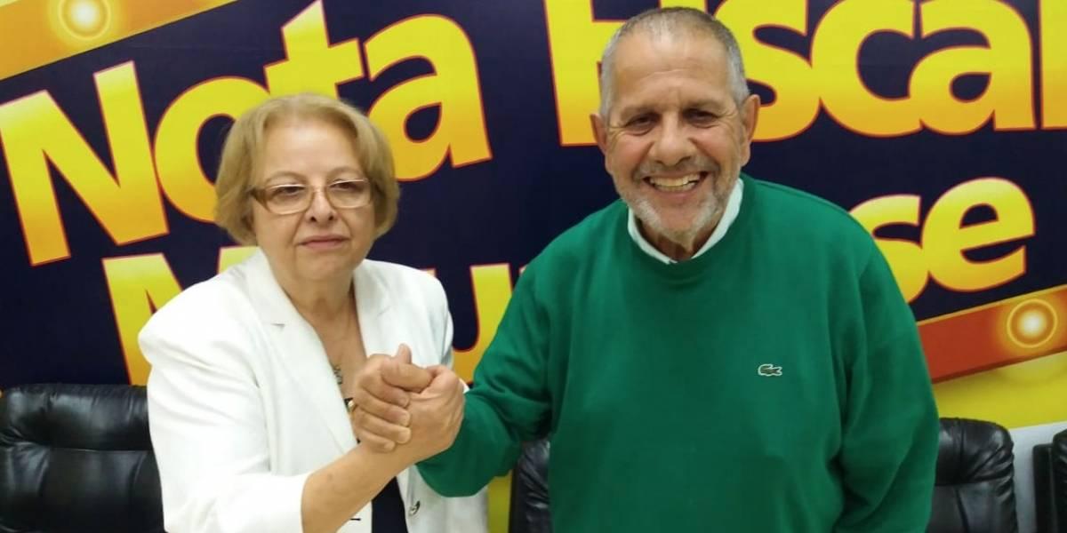Preso, prefeito da Grande São Paulo pede afastamento