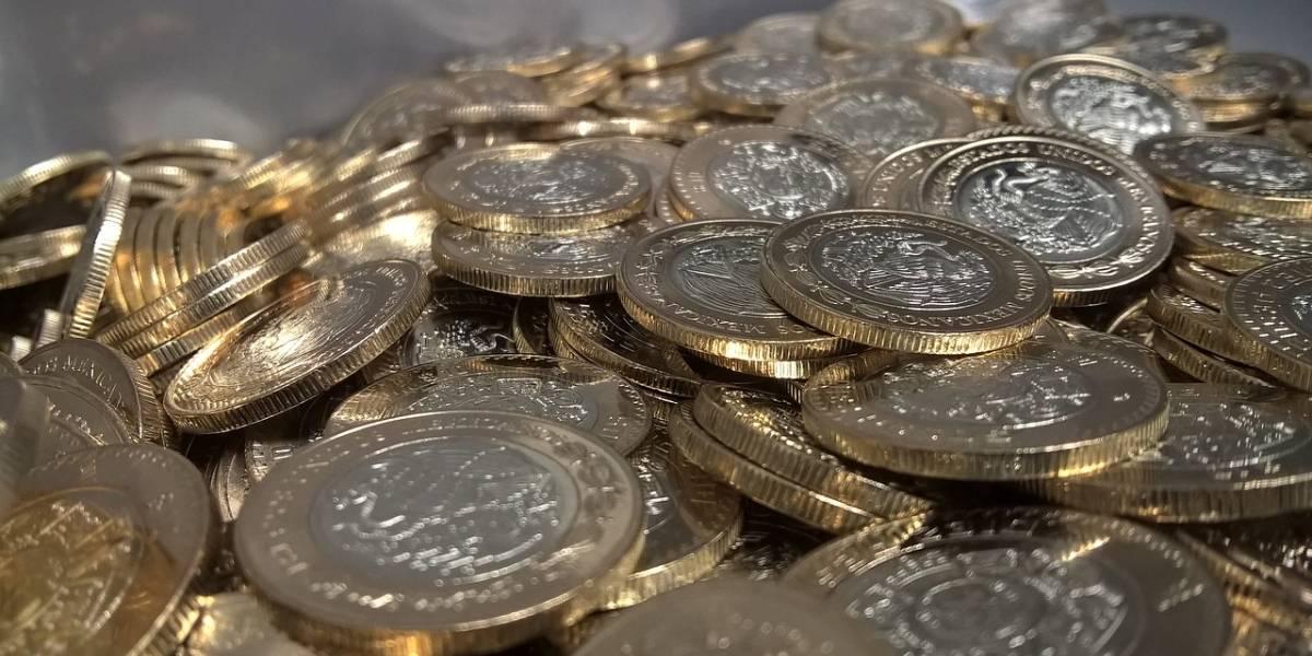 Chile: Asociación de Bancos propone que las transferencias de dinero no sean instantáneas para evitar fraudes