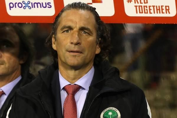 Rusia 2018: Lista de Perú sin Guerrero, Pizarro ni Benavente