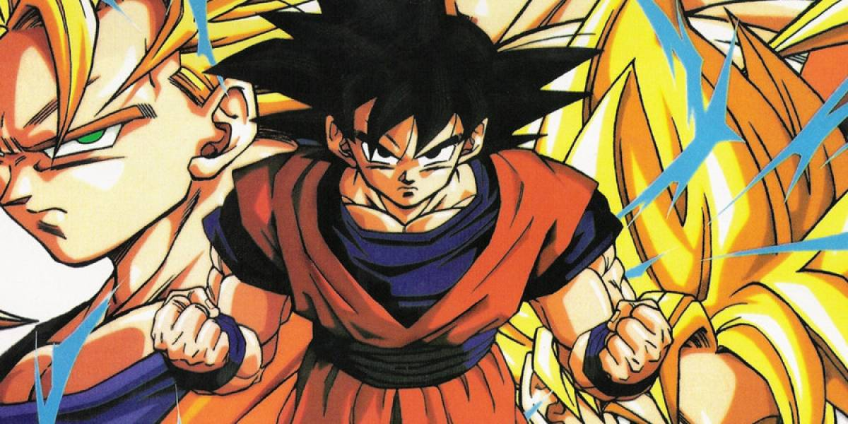 Fallece la voz del narrador de Dragon Ball Z: José Lavat