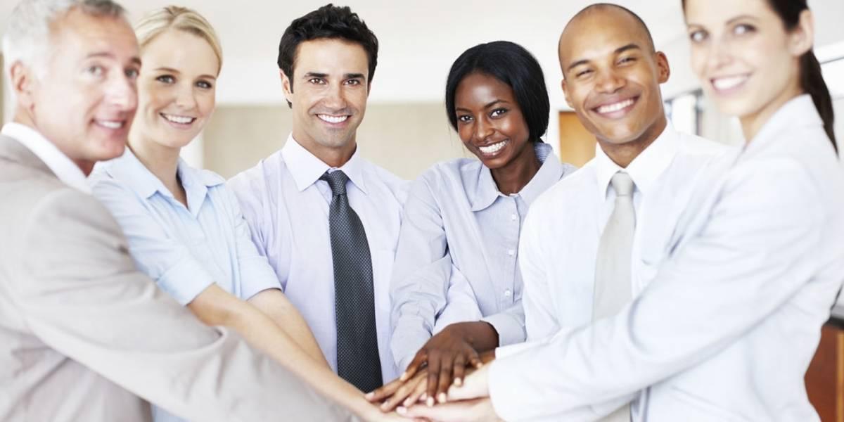 Coaching Integrativo: cómo potenciar la eficiencia laboral a través de la motivación