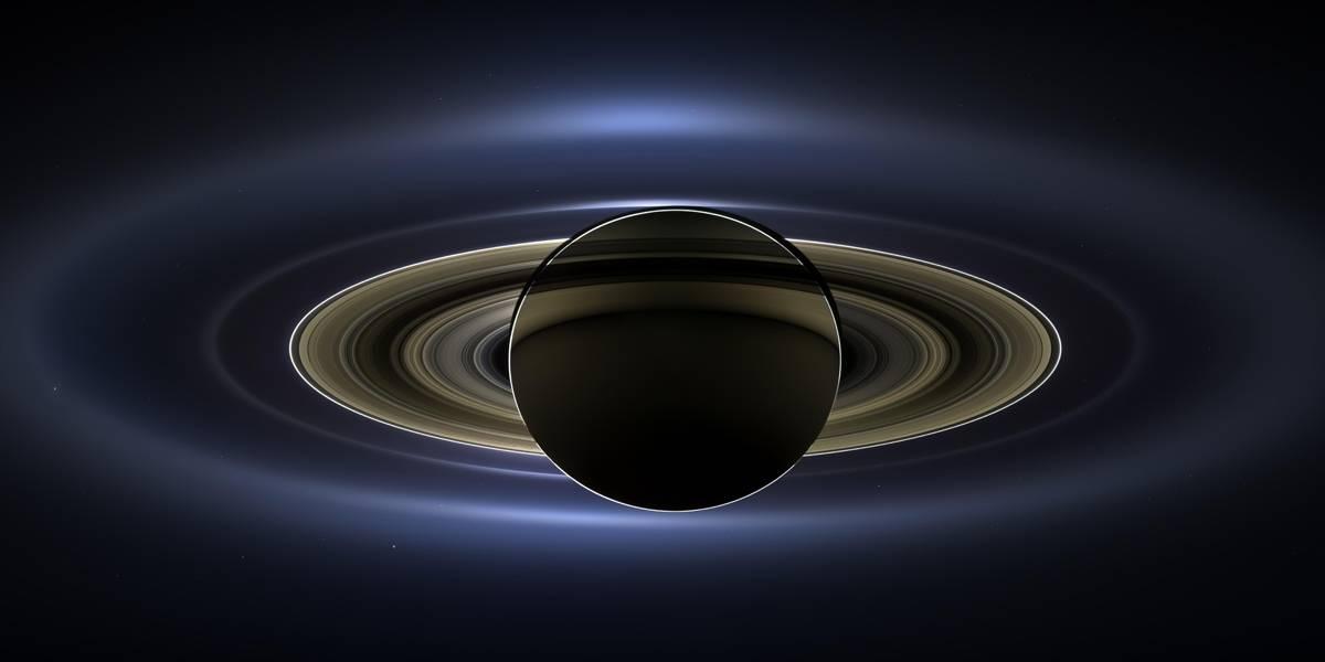 Saiba quando e onde será a Olimpíada Brasileira de Astronomia e Astronáutica