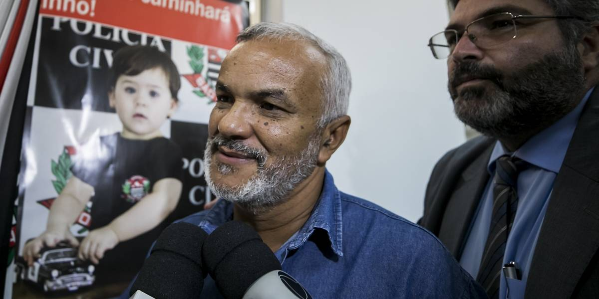 Justiça nega habeas corpus ao ex-vereador Maninho do PT