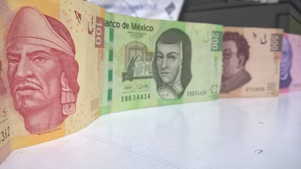 México: ¿El hackeo y robo millonario a los Bancos de México afectará el depósito de tu quincena?