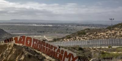 Matan a periodista en Tabasco