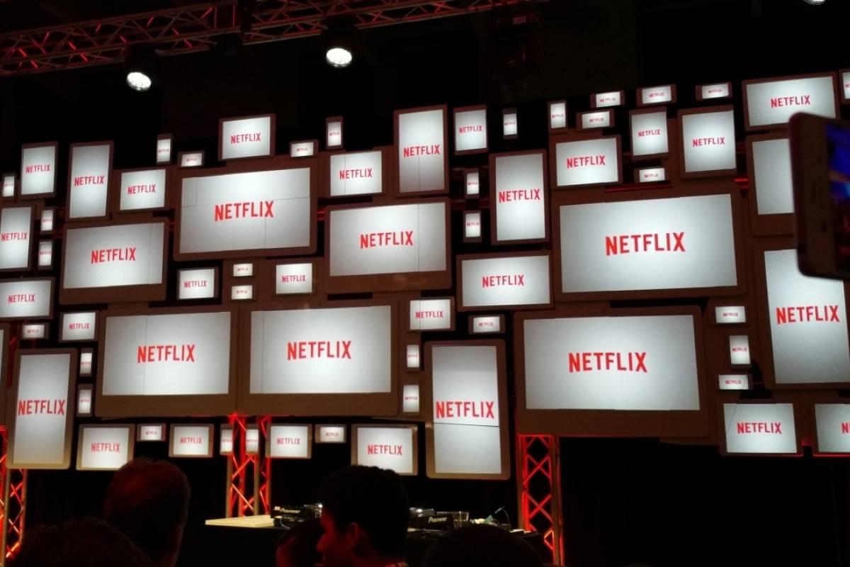 Netflix deja ver episodios gratis a cualquiera sin suscripción para ganar clientes