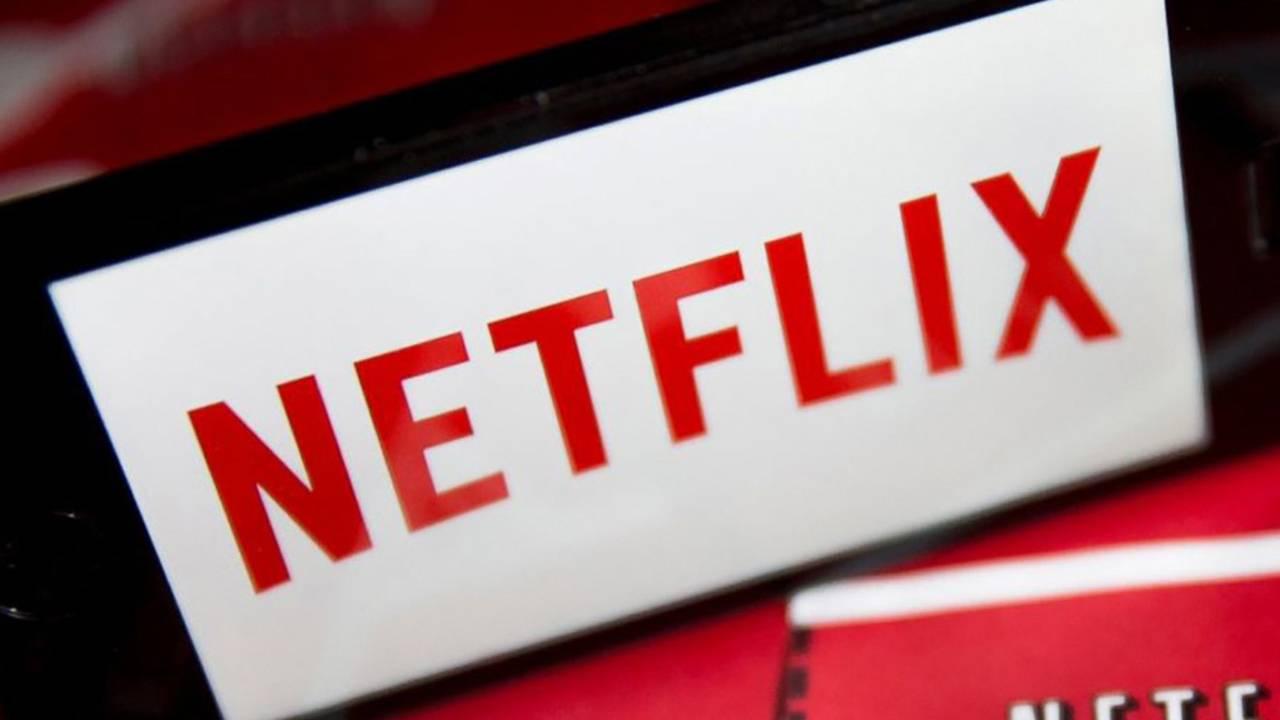 """Todo lo que tienes que saber sobre la nueva suscripción """"Ultra"""" de Netflix en México"""