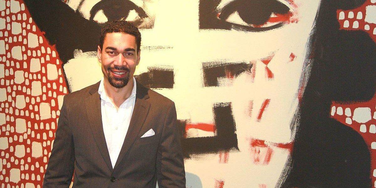 Oscar Abreu ofrecerá conversatorio en el CODAP