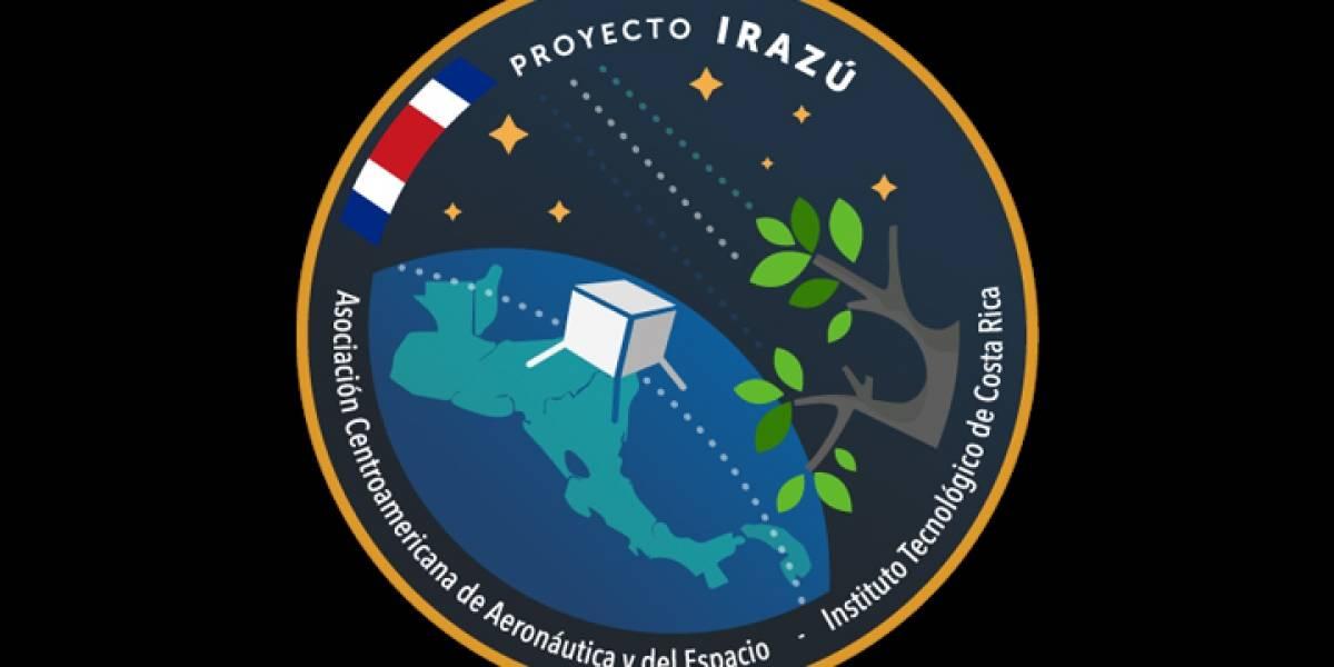¡Felicitaciones! Costa Rica activa exitosamente el primer satélite centroamericano de la historia