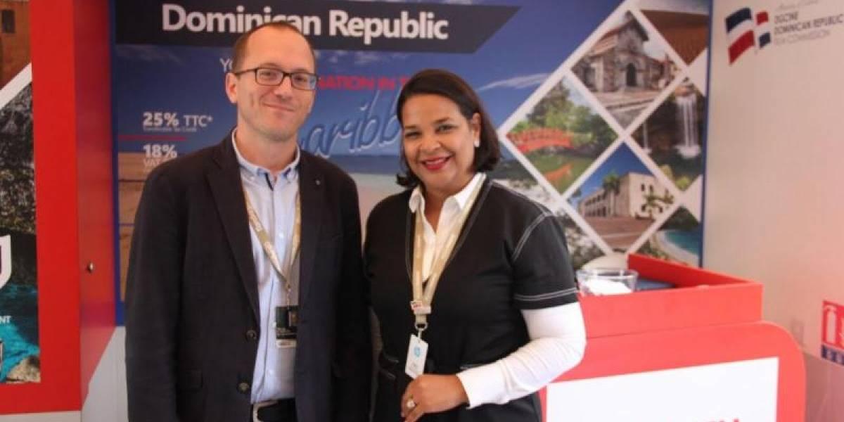 RD, país invitado de la 44.ª edición del Festival Iberoamericano de Huelva