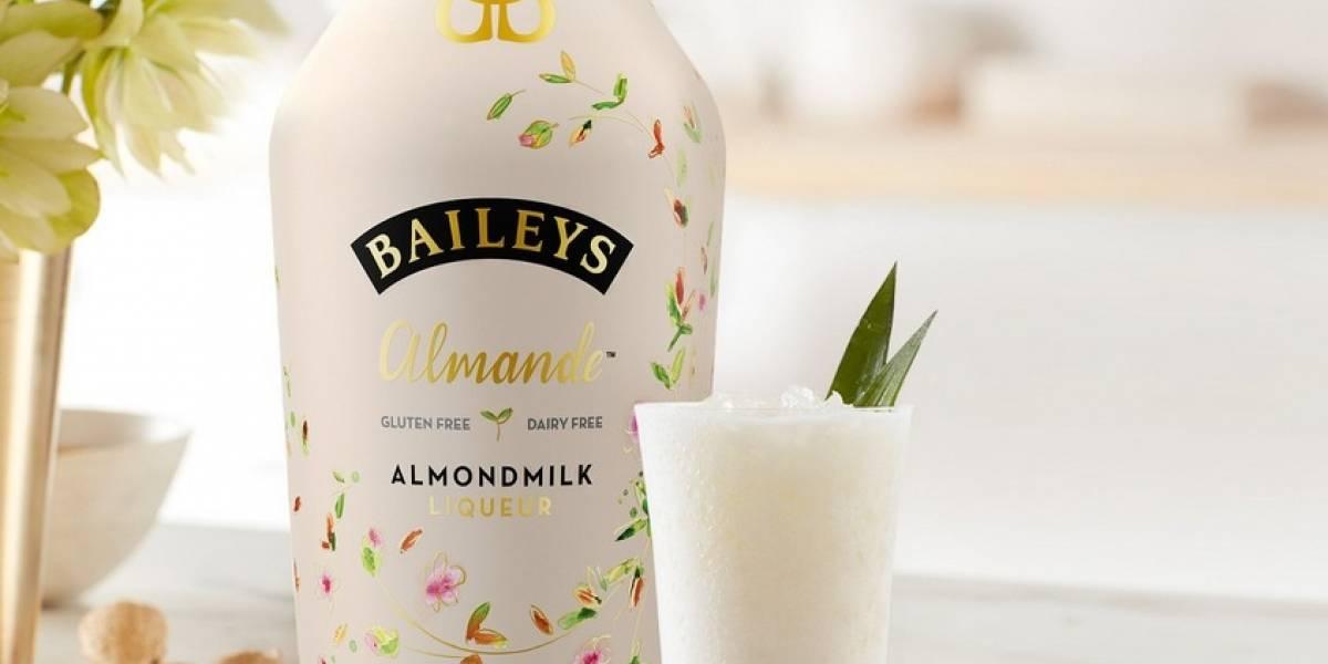 Baileys trae su nuevo licor Almande a Puerto Rico