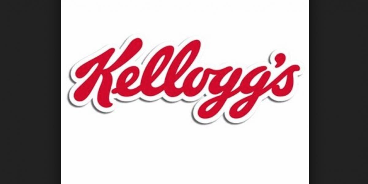 Kellogg's se retira de Venezuela debido a la crisis