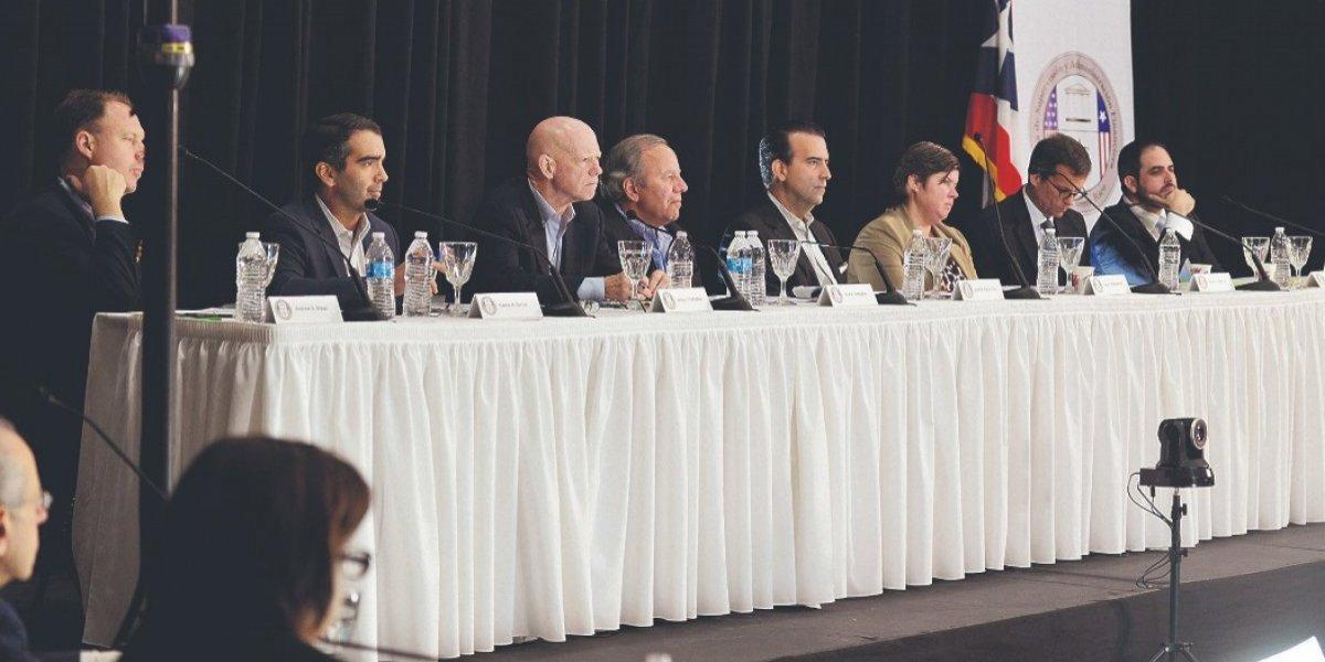 Junta señala violaciones al plan fiscal por presupuesto del Negociado de Energía