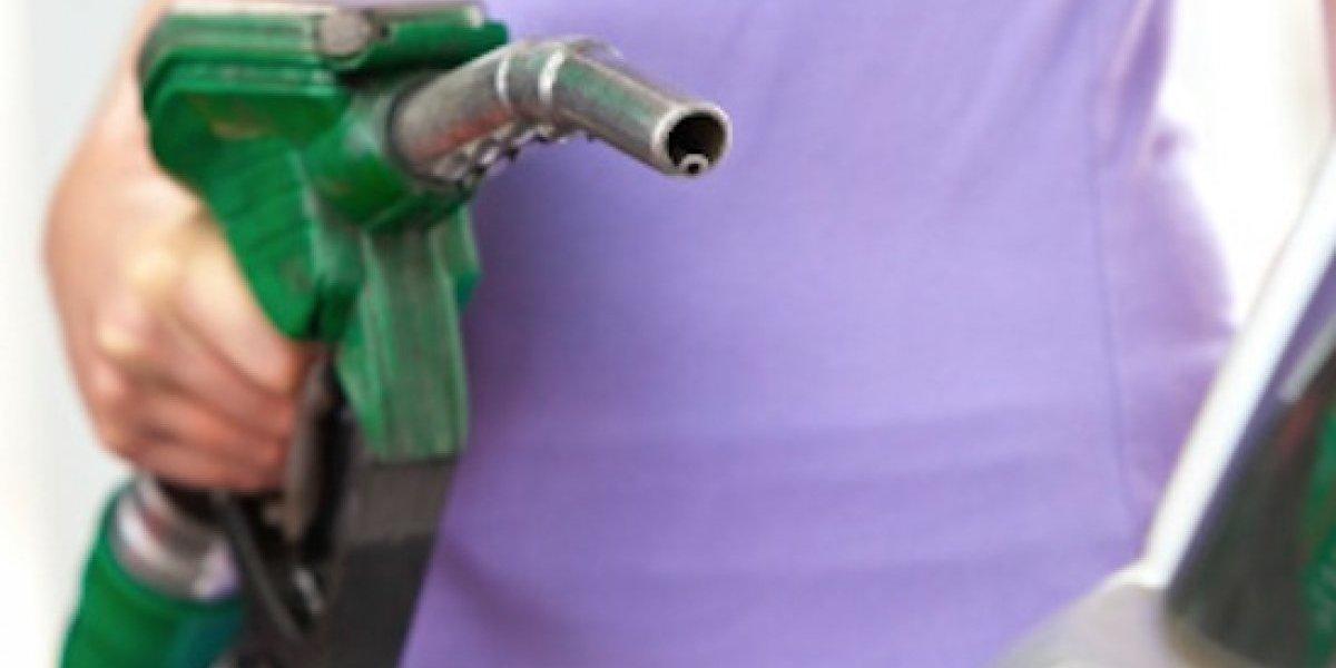 Precio de la gasolina aumentará significativamente en verano