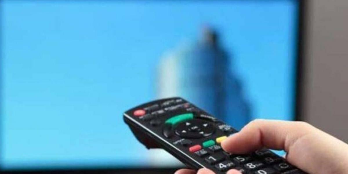 Feria de televisores se celebrará en Ecuador