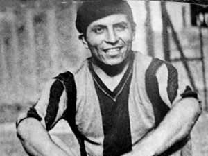 Juan Carreño