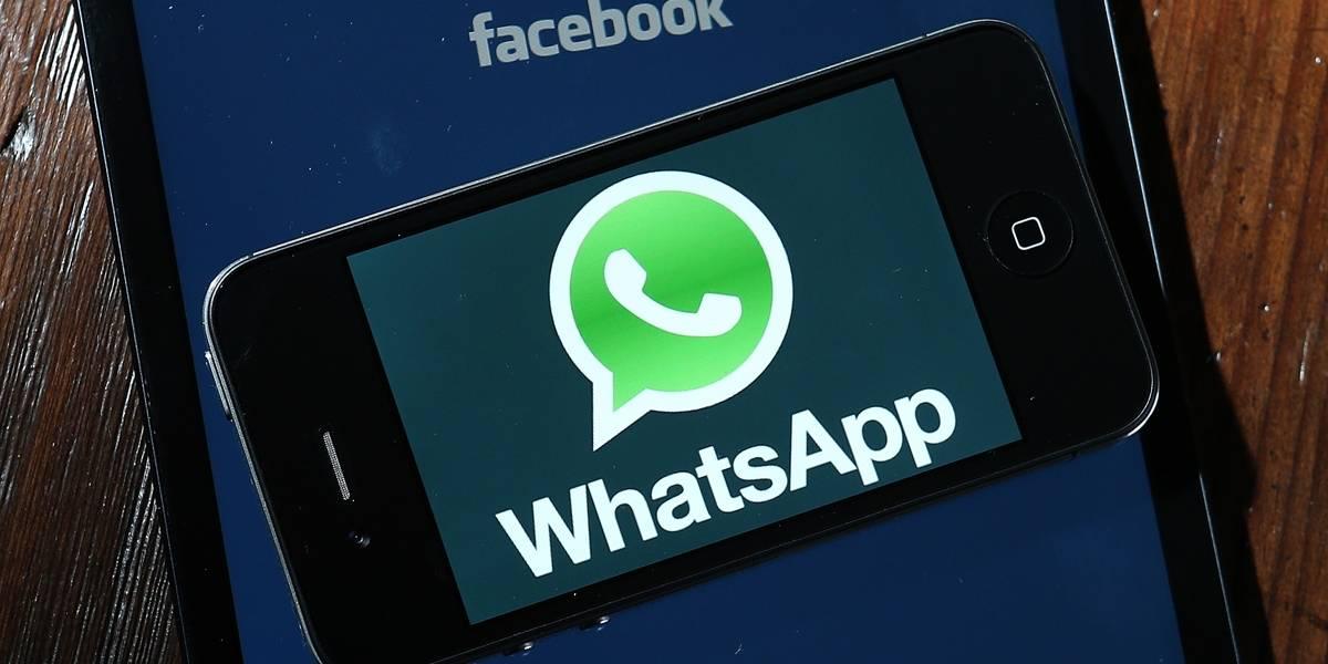 WhatsApp quer competir com Telegram adicionando ferramentas para grupos