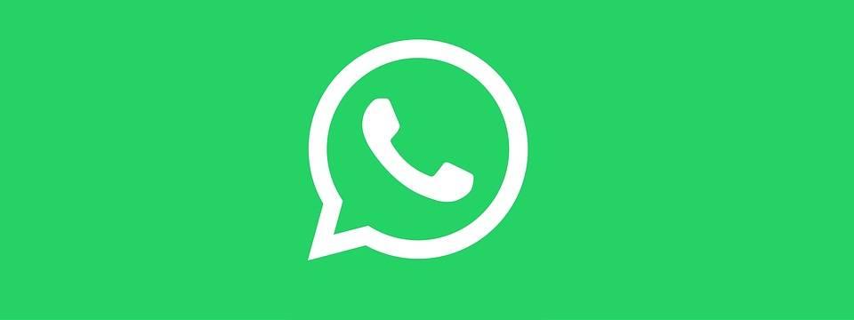 WhatsApp y sus nuevas funciones que quizá no has notado