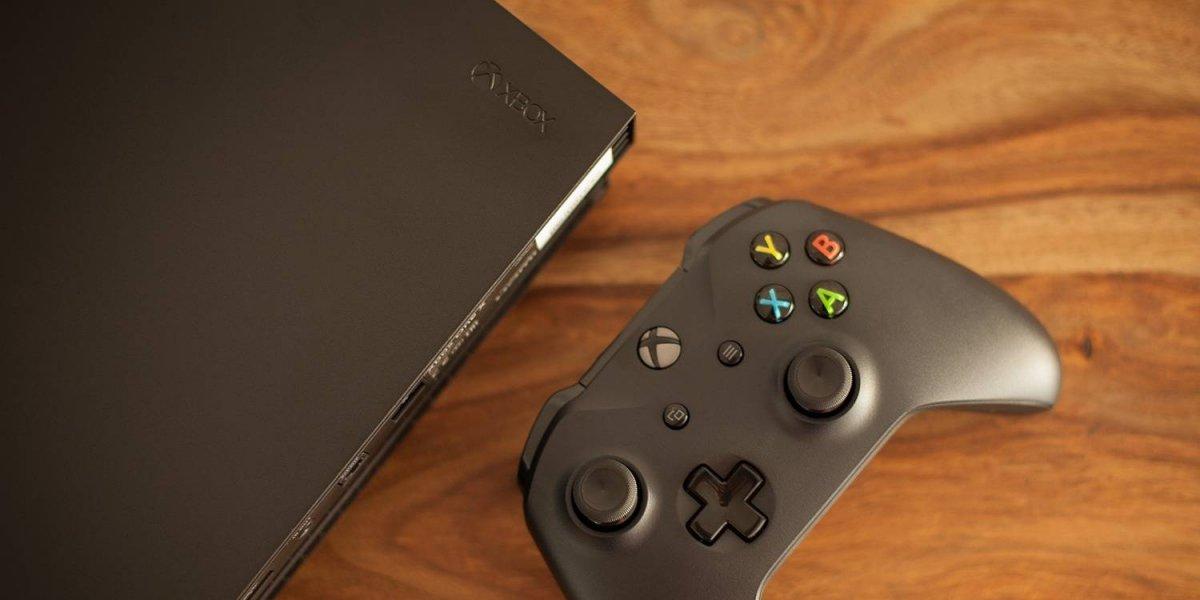 Probamos la consola más poderosa del mercado, hasta ahora: así es la One X