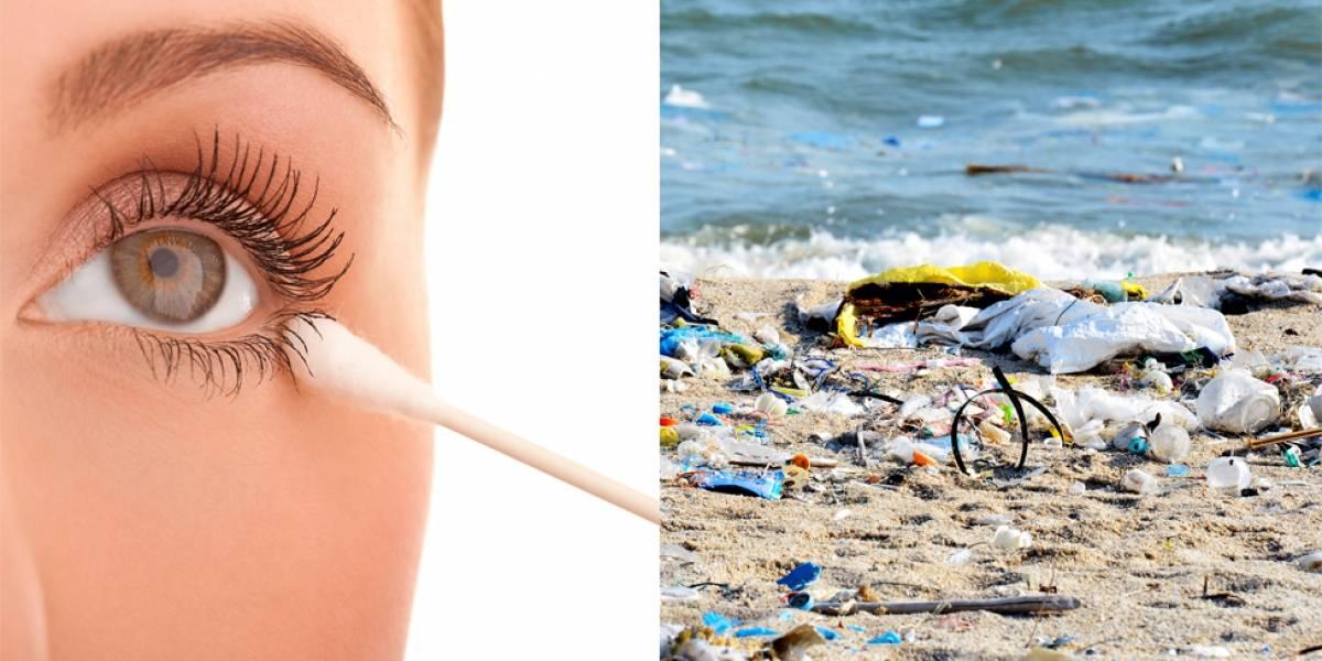 Como seus cuidados com a beleza podem estar prejudicando o ambiente