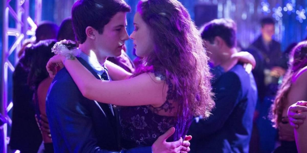 13 Reasons Why: Trilha sonora completa da segunda temporada é divulgada e novamente conquista os fãs