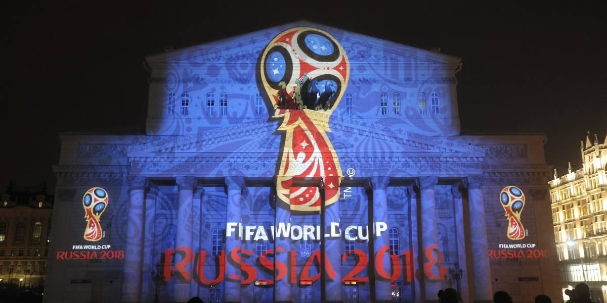 El indignante manual argentino para tratar con las mujeres durante el Mundial