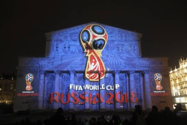 ver todos los partidos del Mundial gratis