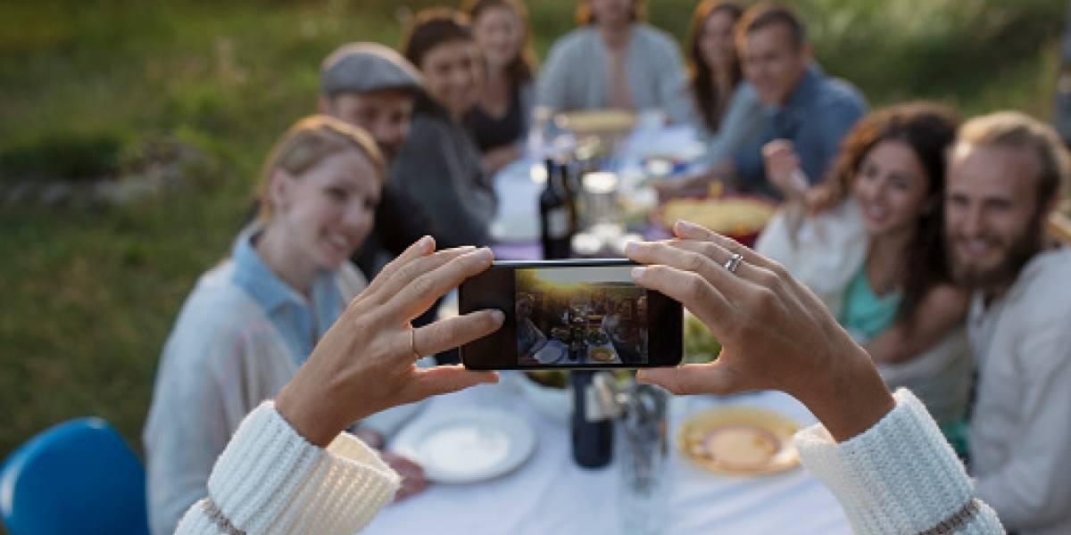 Shutterstock: Así puedes ganar dinero con tus fotos
