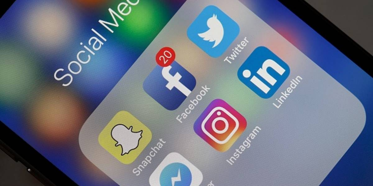 Instagram mostrará cuánto tiempo pasas conectado a la red social