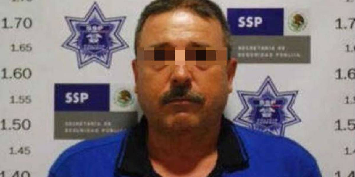 EU ofrece recompensa de 5 mdd por líder del Cártel de Sinaloa