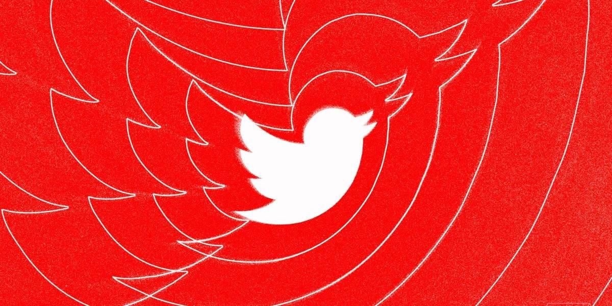 """""""¿Qué sería Twitter sin controversia?"""": Vicepresidente de la red social responde a las críticas"""