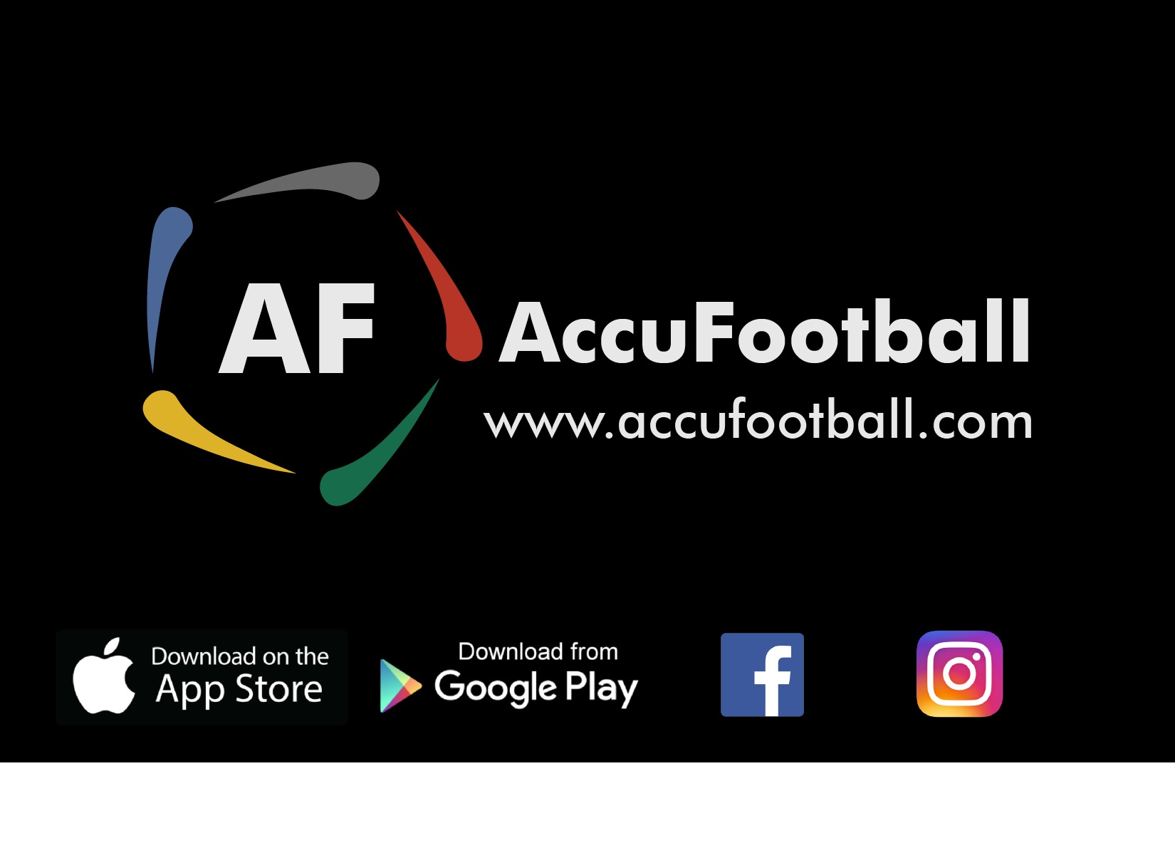 Accufootball