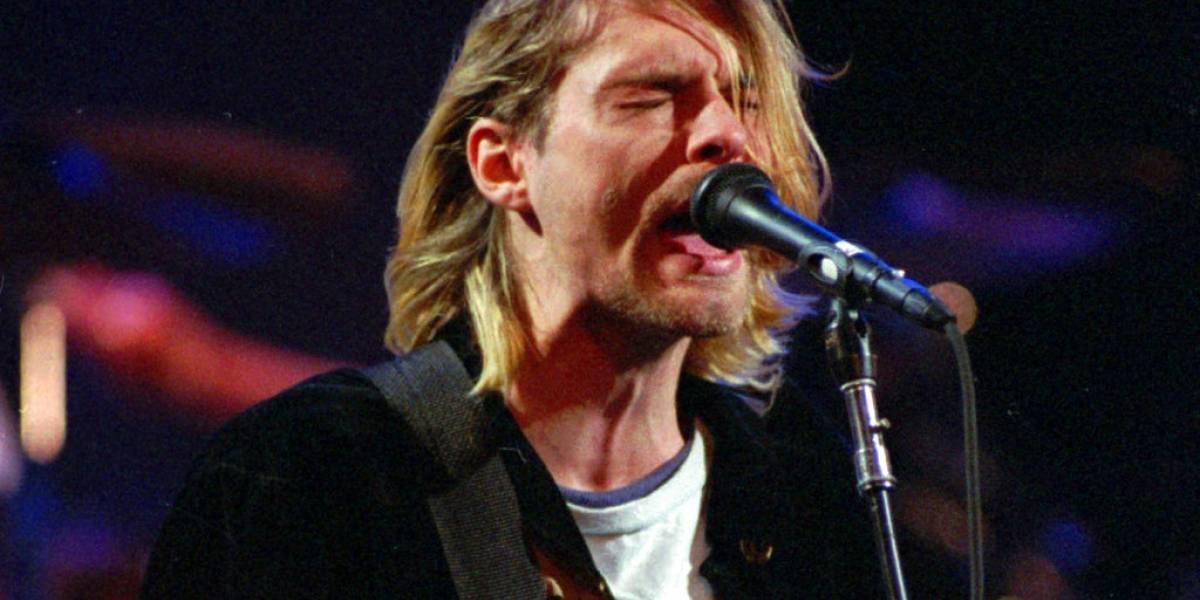 Familia de Kurt Cobain gana juicio para impedir que fotos del cadáver del músico se hagan públicas