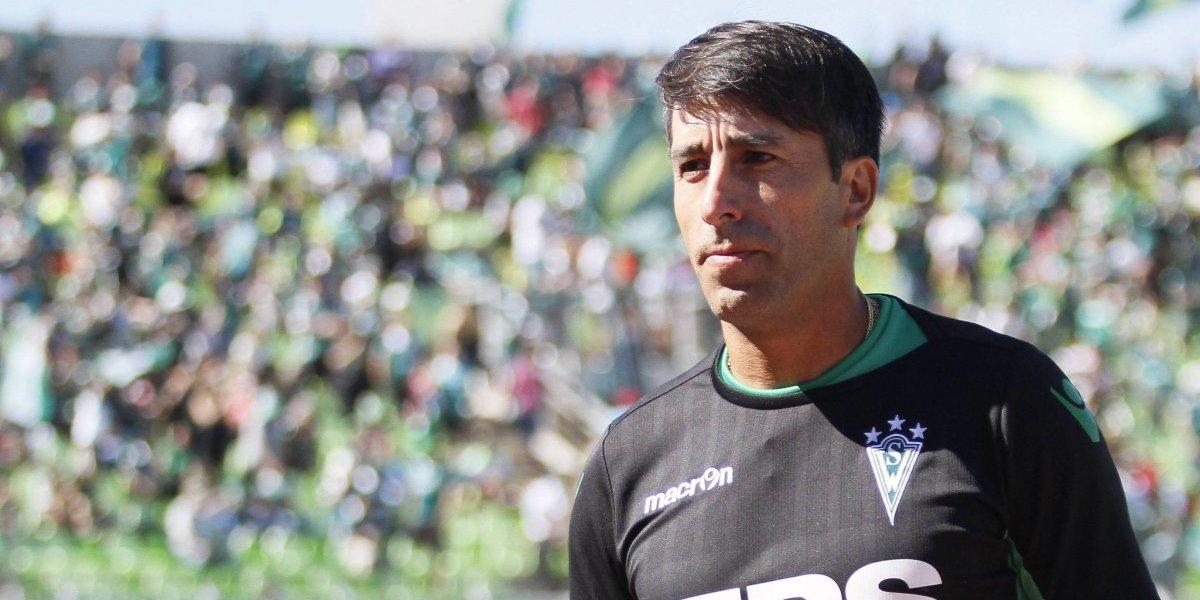 """En Wanderers temen por el descenso a Segunda División: """"Estamos en un estado crítico"""""""