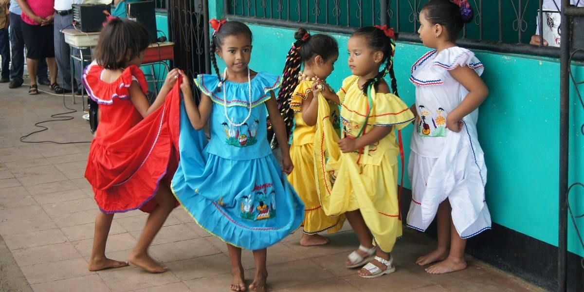Haitianos celebrarán su fiesta nacional en Santa Cruz el 18, pero de mayo
