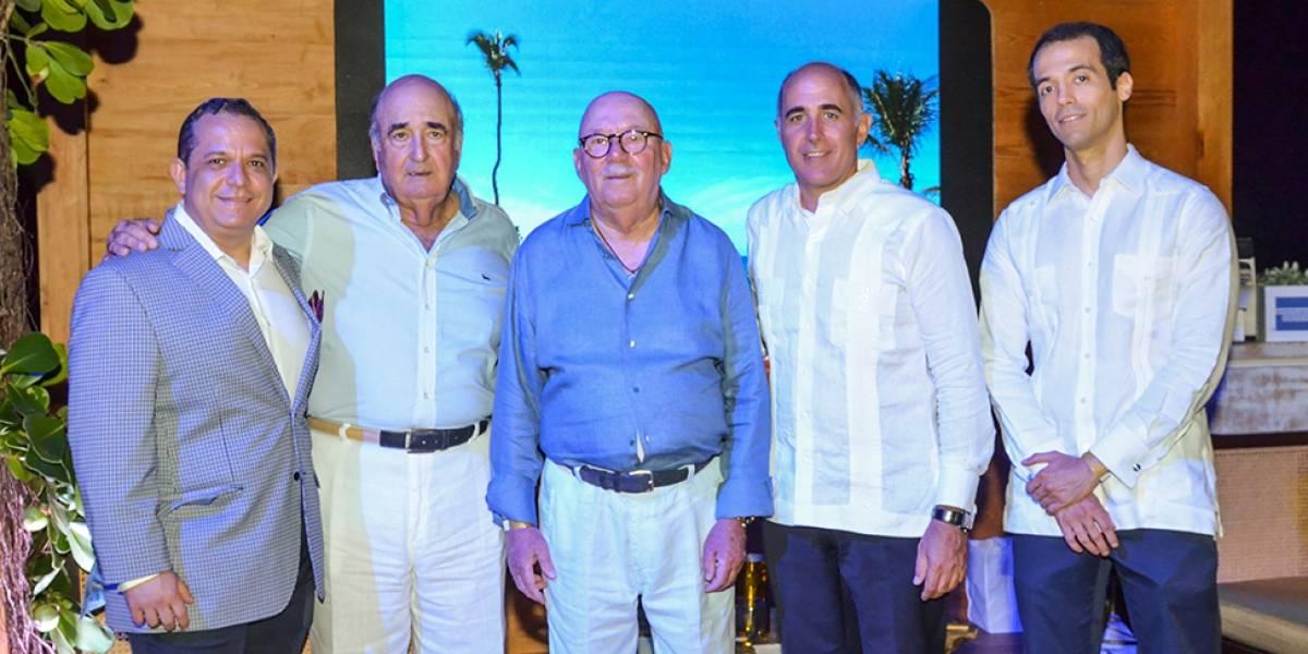 #TeVimosEn: Banco del Progreso expande los privilegios de sus tarjetahabientes