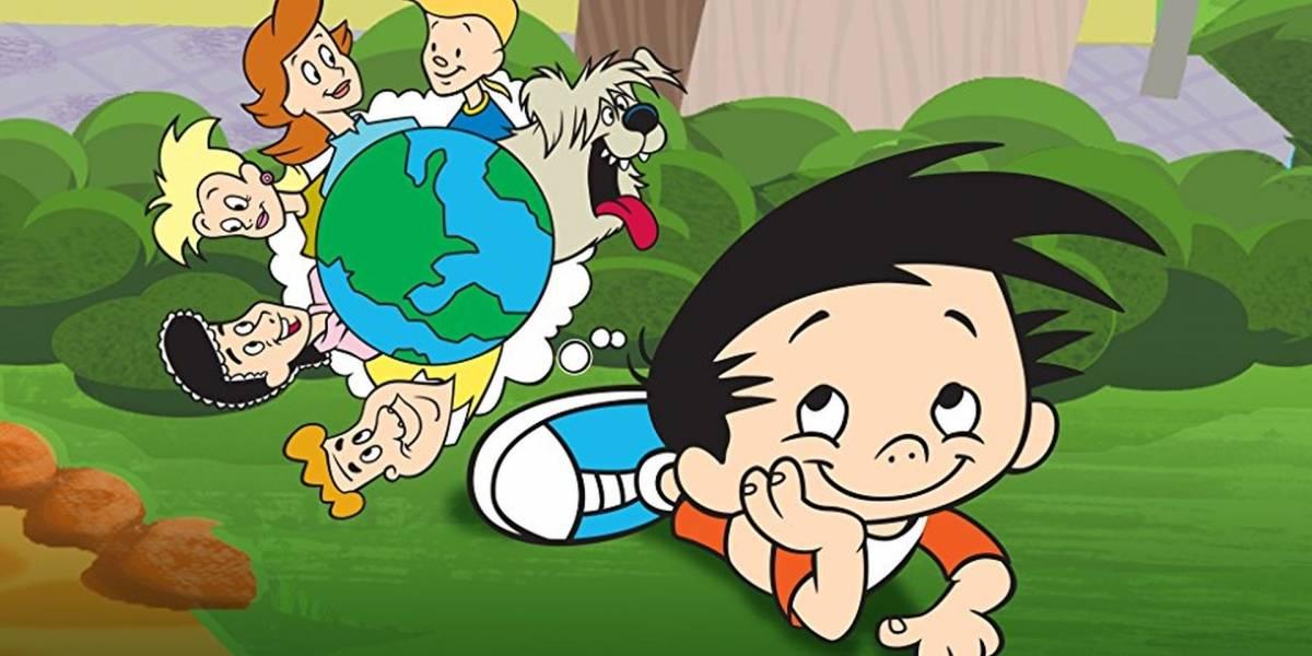 """El creador de """"El Mundo de Bobby"""" está intentando revivir la serie"""