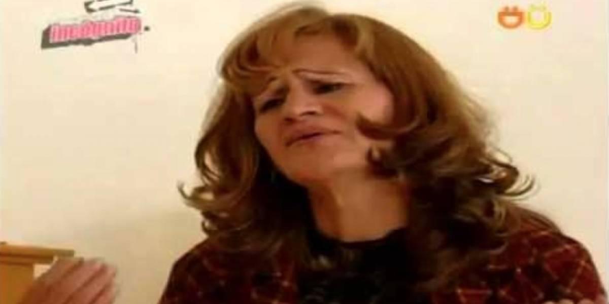 México: Margarita Zavala renuncia a su candidatura presidencial y así reaccionaron en redes sociales (¡Memes para todos!)
