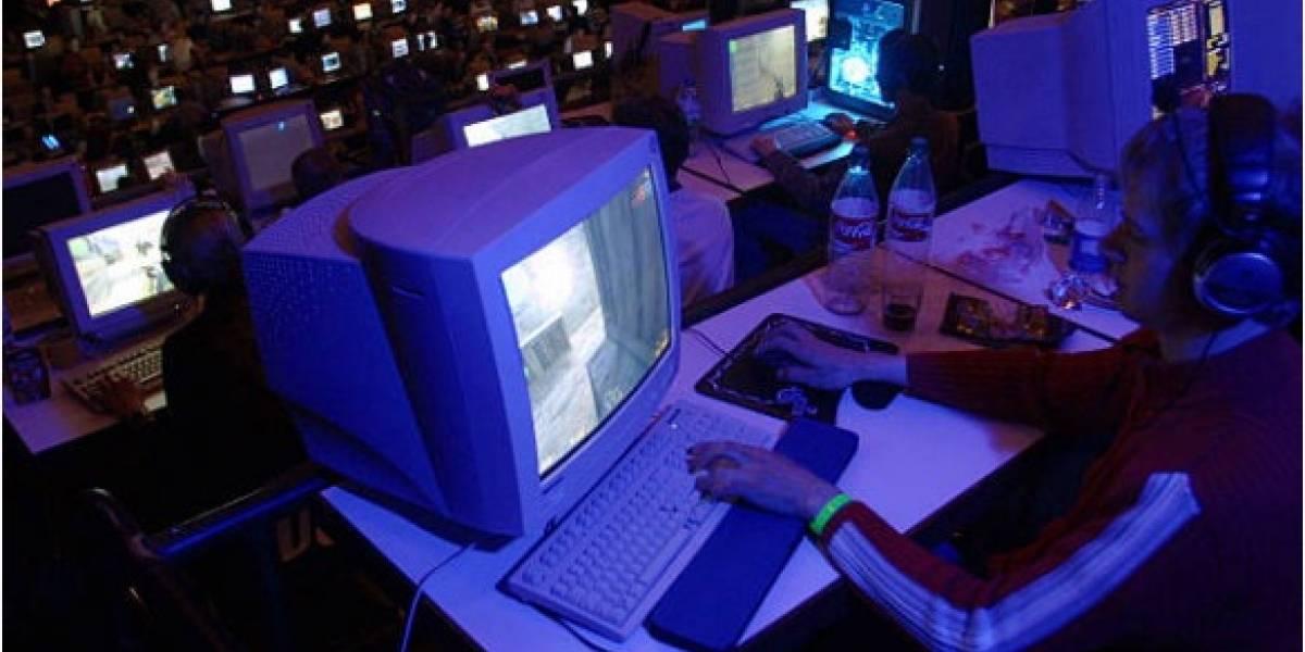 INEGI: Crece uso de internet y telefonía celular en México