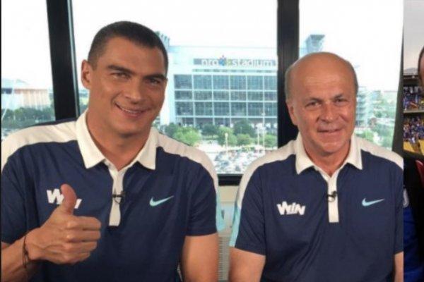 La increíble y millonaria oferta de WIN Sports a Dimayor